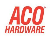 Aco hardware
